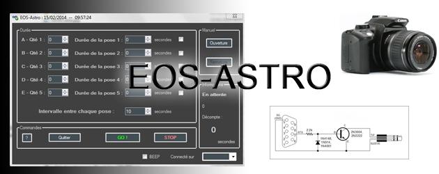 EOS_ASTRO