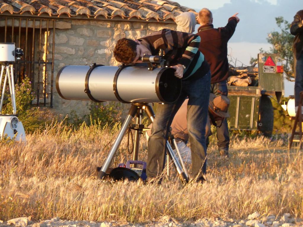 Espagne astro 2014 080