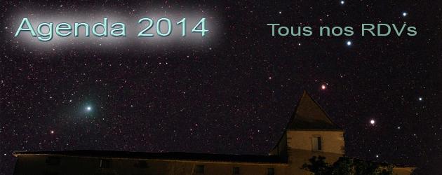 baniere 2014 rdv