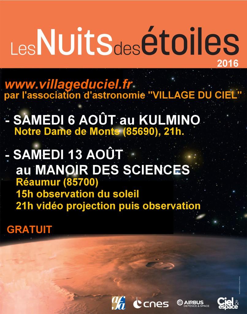 (2)Affiche_NuitDesEtoiles_2016-5735