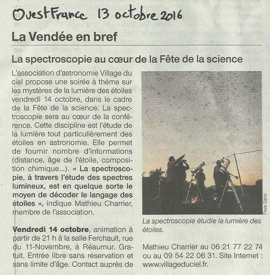 80-article-of-page-vendee-13-octobre-2016-annonce-fete-de-la-science-soiree-spectroscopie