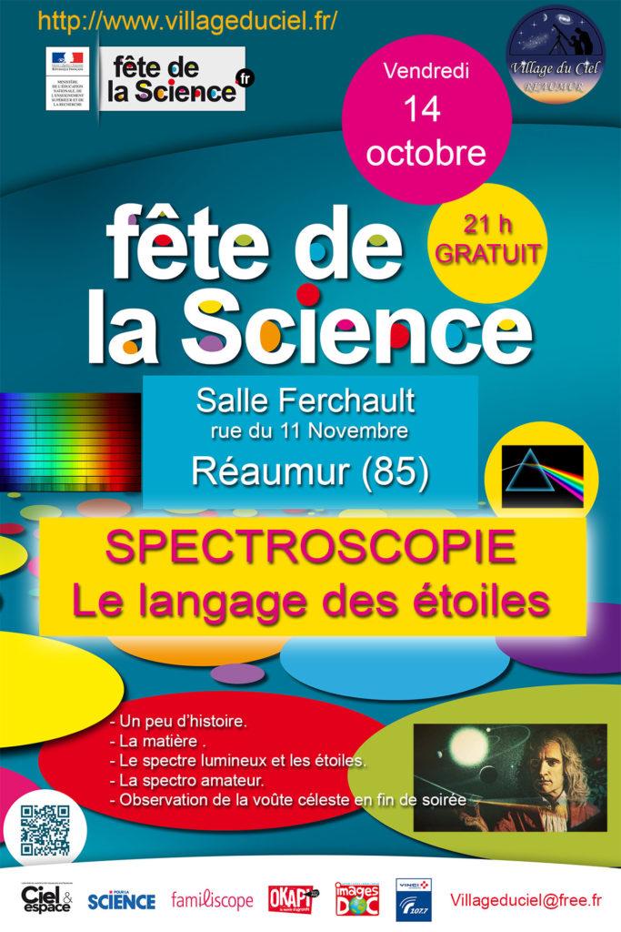 affiche-fete-de-la-science-reduit-v03